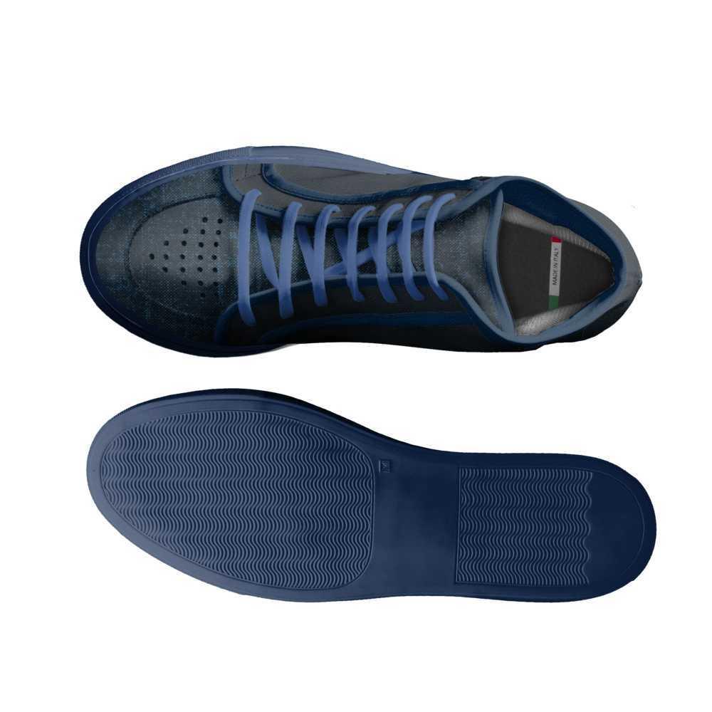 Kingdom-bbac-shoes-7-shoes-top_bottom-4f38b4feafee2b614fd8dd3e2a7112c