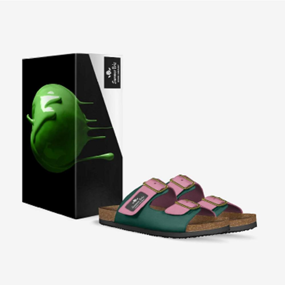 Summer_briz-shoes-with_box-f2246c30e9015196ec43b6798d39ba1