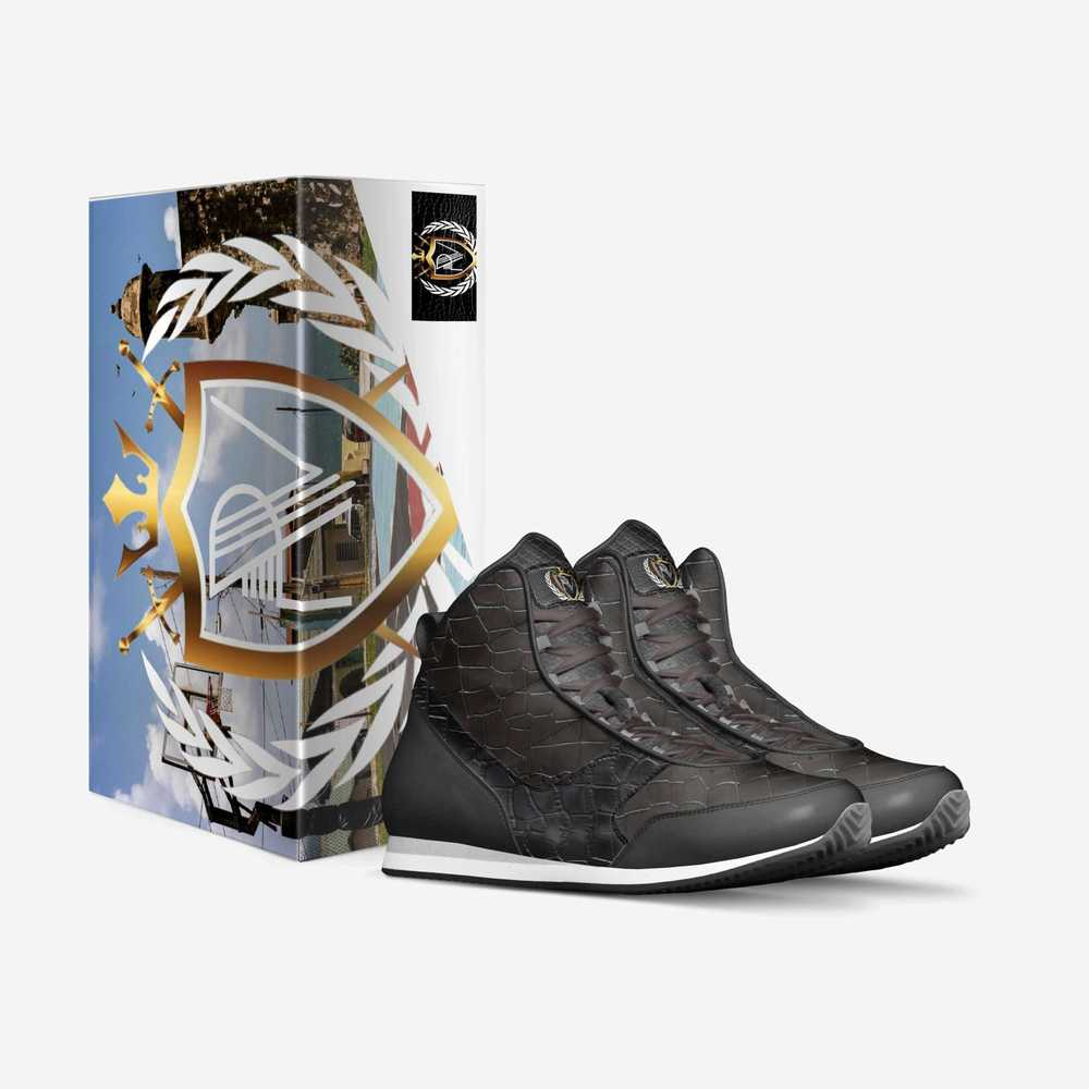 Rv_sport-shoes-with_box_(1)-44acf8cfa72e2a551d67fc6158a43ac