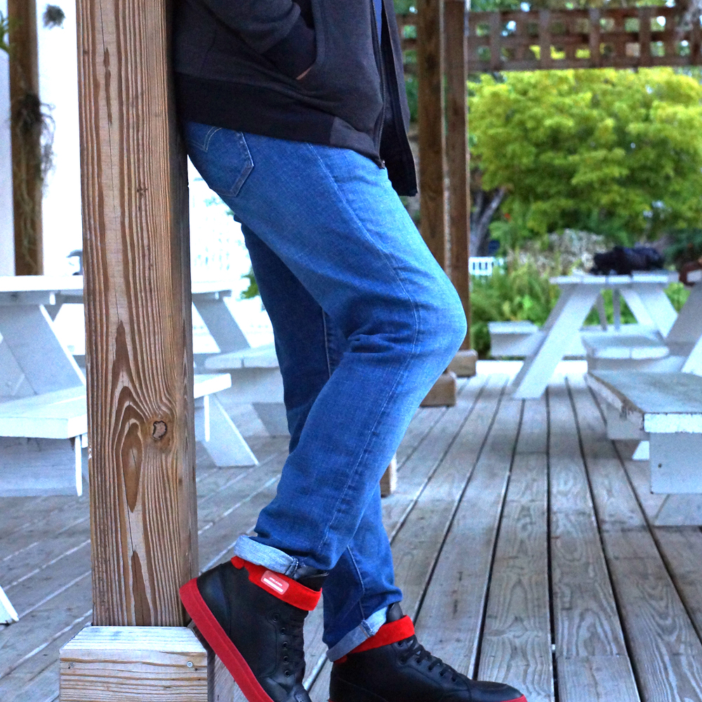 John_lajara_sneaker_photo-0d7ec88593fd2a9ae38712a7f4b601f