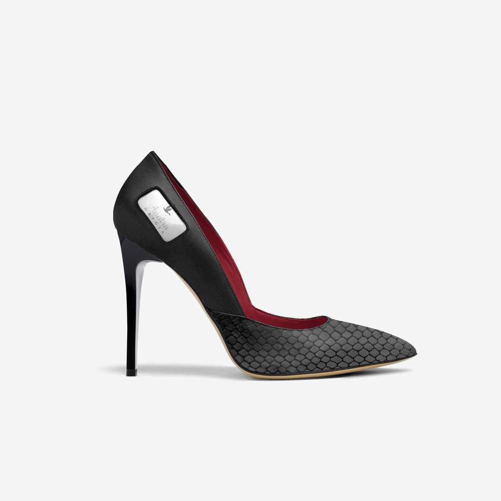Anatra_grigia_-shoes-side_(1)-19f3985f96fe108ff1c55a9f22f1034