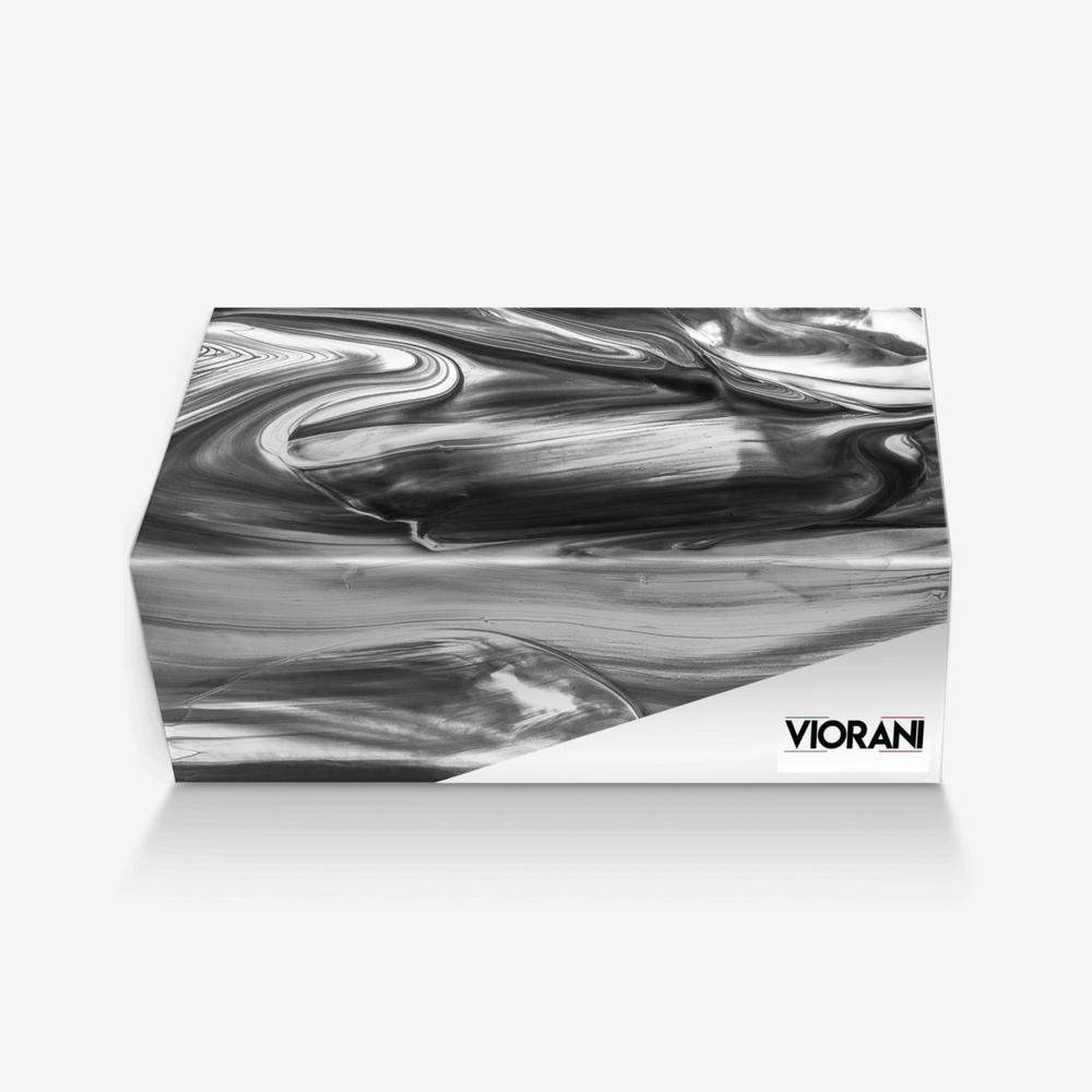 Viorani_high_top_2d-5c828618cc8794d9373462188cf9211