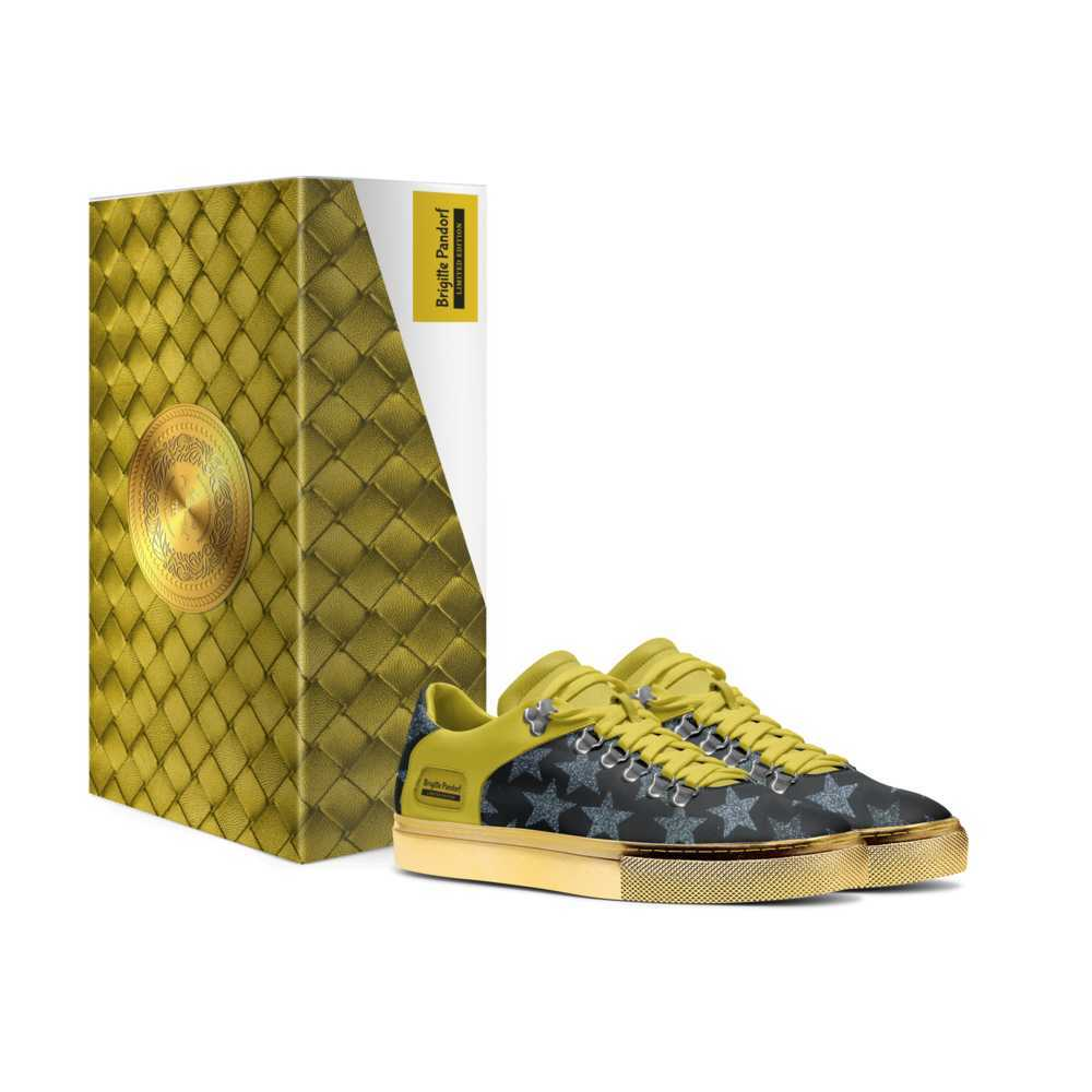 William-pandorf-1-shoes-with_box-27fccaa1602c002d56c6618bd6cddc7