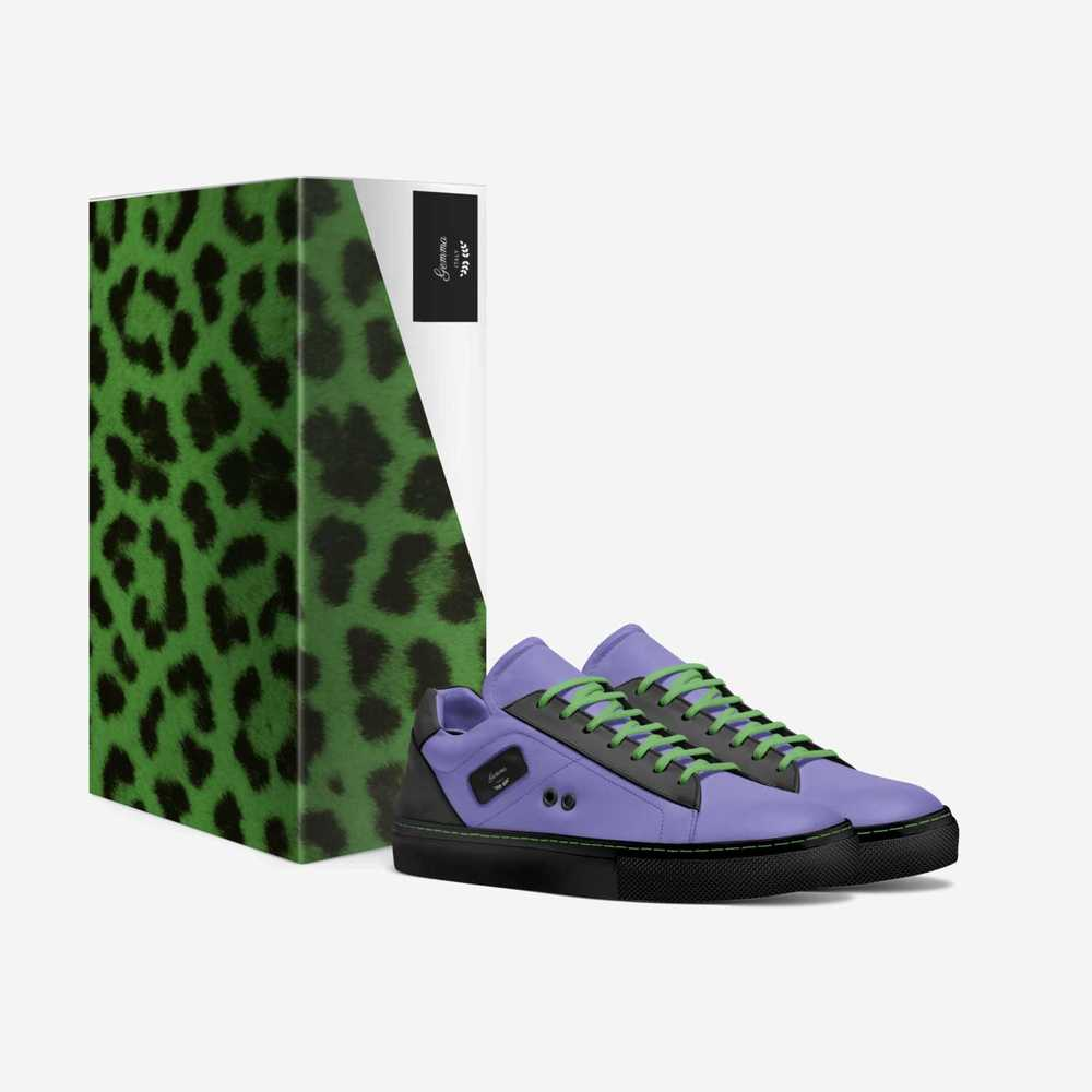 Baddie-shoes-with_box-0f1e1ead3ab467688161c1a2822e006