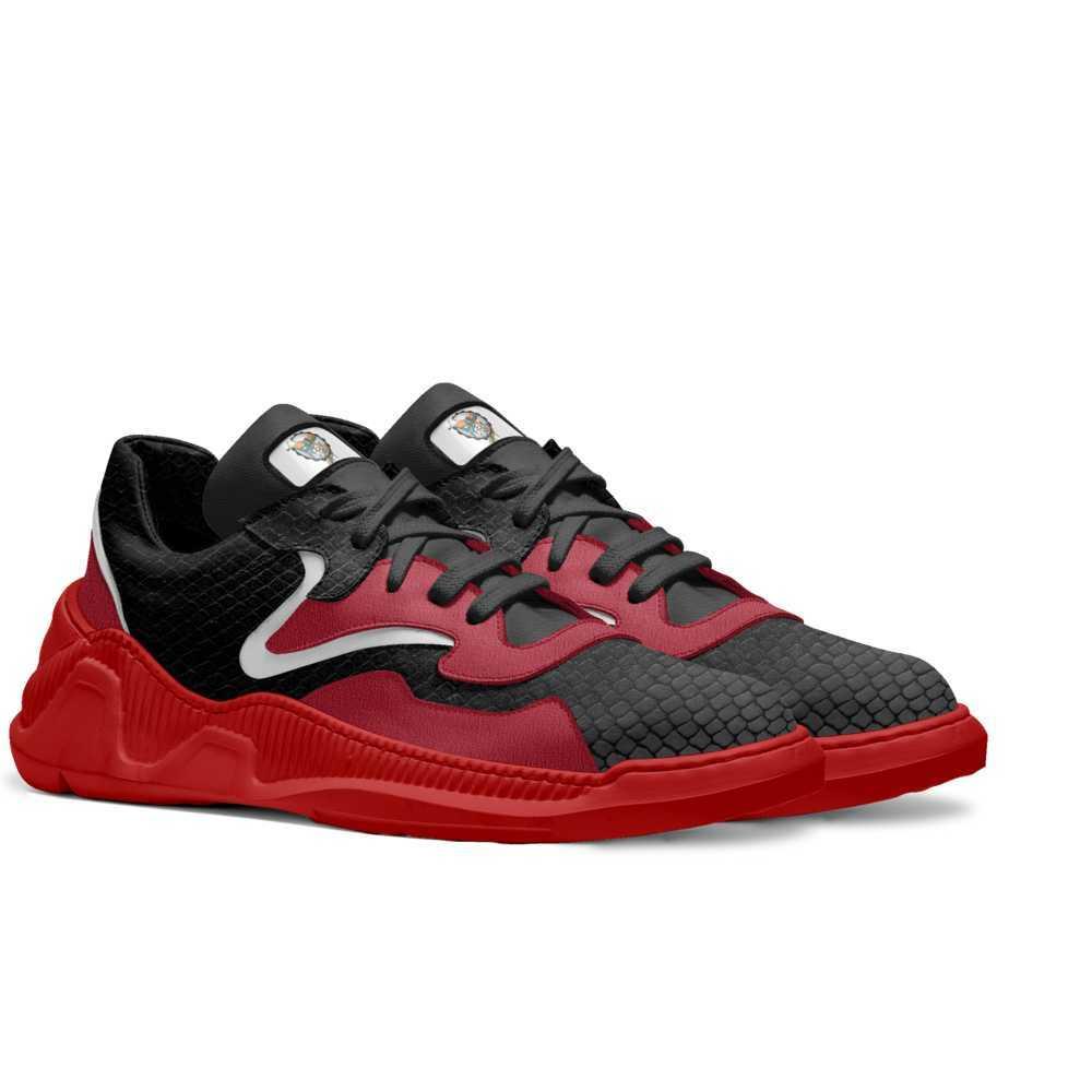 Sole-alive-shoes-quarter-33377d33a9549d4fd94b1b6b1f1c53e