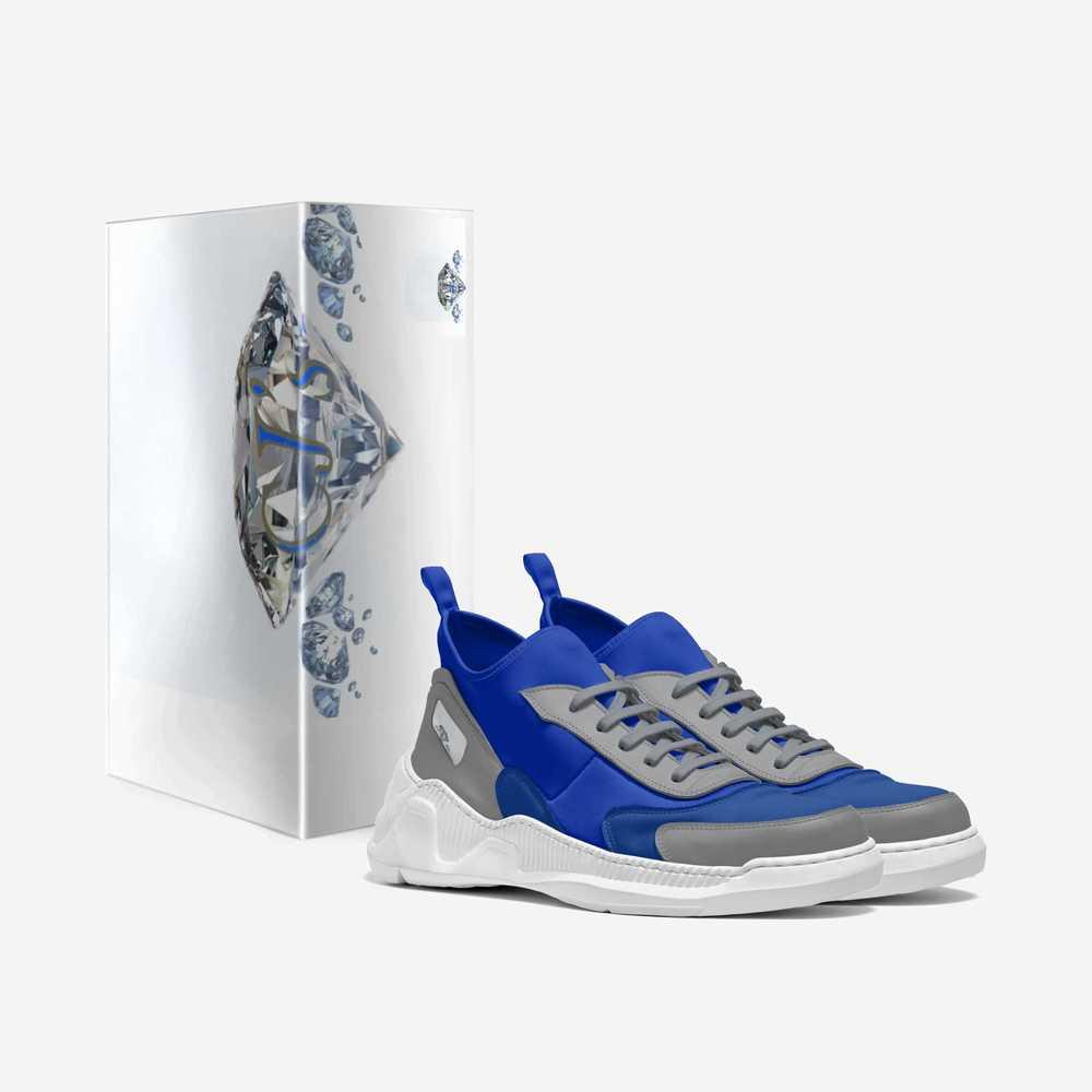 Newcultuvix15-shoes-with_box-932df04709c1ed363347461f6daca1c