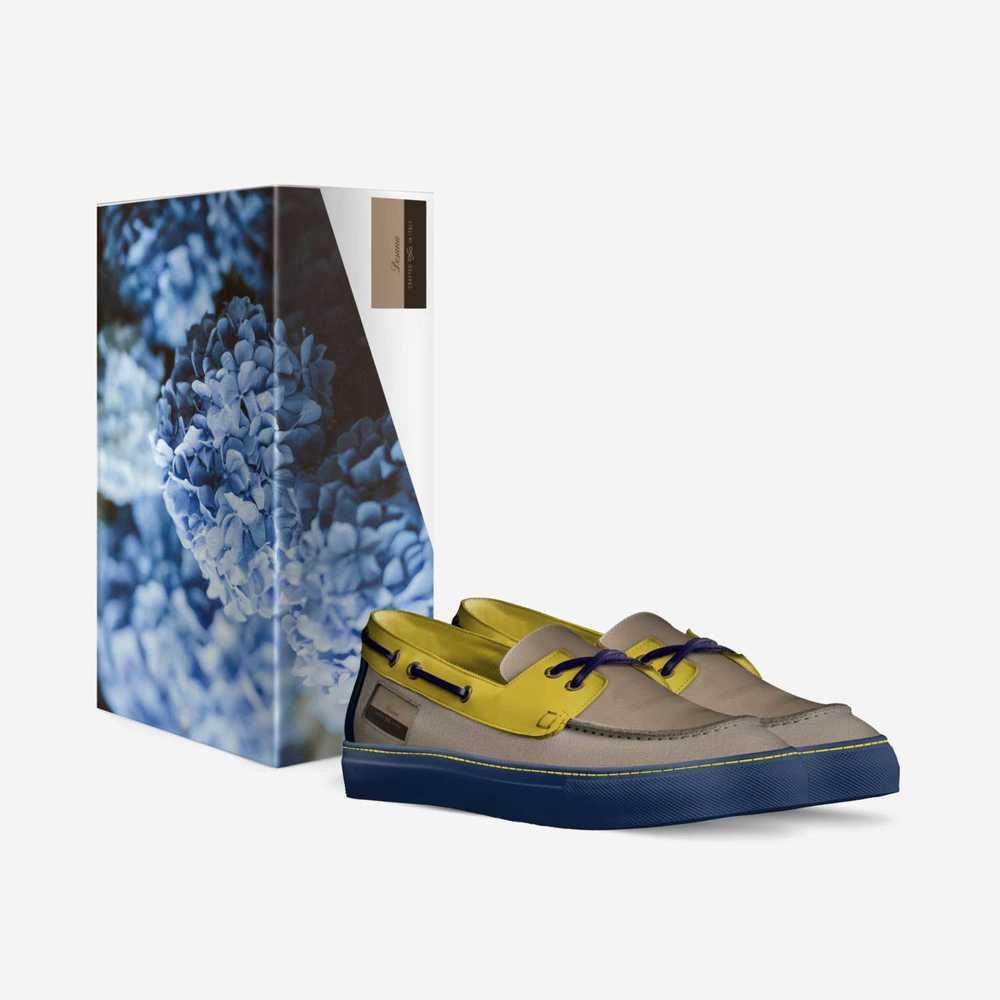 Desana-shoes-with_box-007fe2e41d2a271e7833b303712ad84