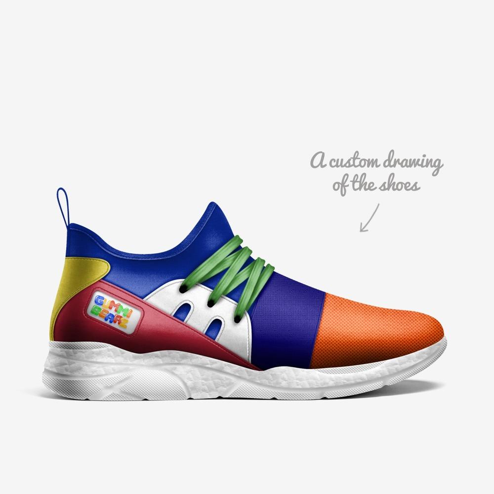Gummie_bearz-shoes-drawing-fec9e9c5cb1ee28b2d1a19ca5093361