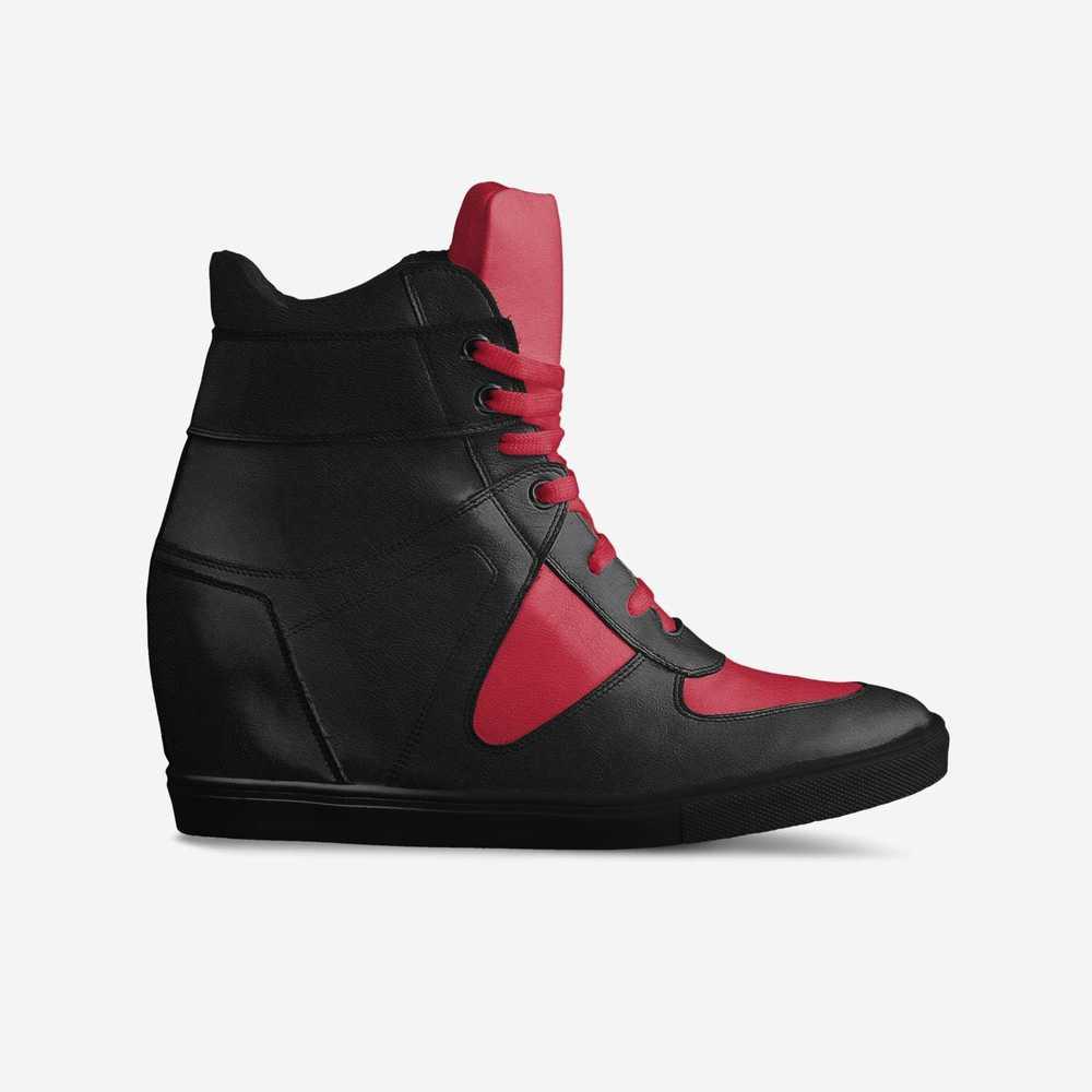 New_road_%c2%ae_youth-shoes-side_005-9db243e8c4596114186c2a0d4aa5a1e