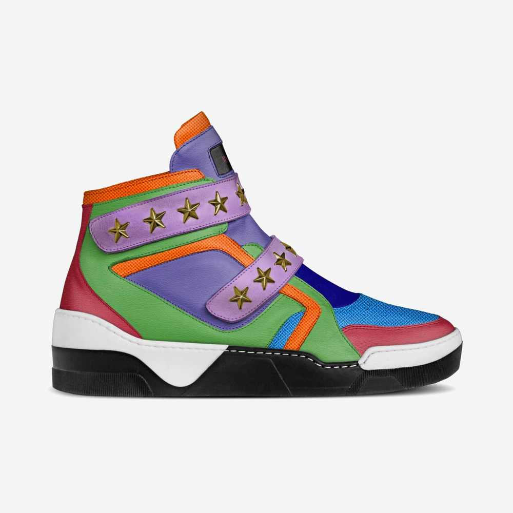 Tixaly_rainbow-shoes-side-5cfda33bc0797714db15e6c483c9160