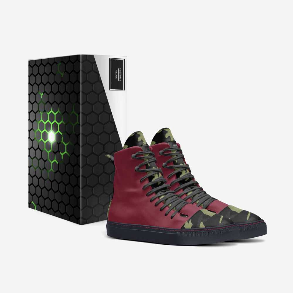 Toni-shoes-with_box-37d3ccb166ef57dc008f1a94126244a