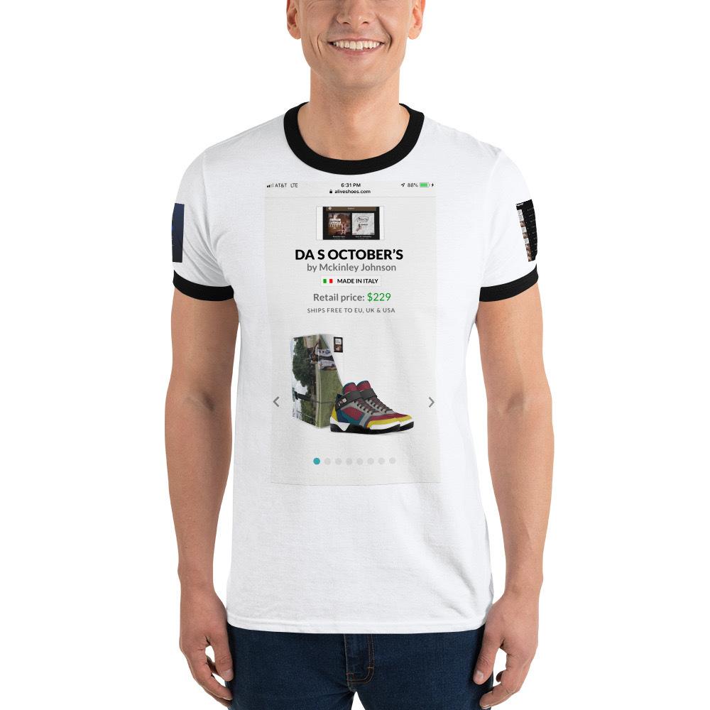 S_octobers_t_shirt-a6eb77738e821868d526f5fa914ae90