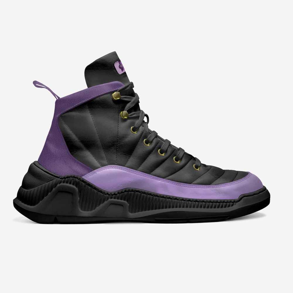 Trader_x_series_tr-shoes-side-e6c52c377cf141f3a910787e4df3c35