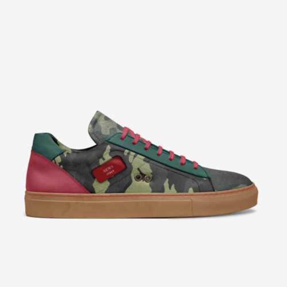 News-shoes-side_(5)-f9443dc088ebf3a563a4879d39e5421