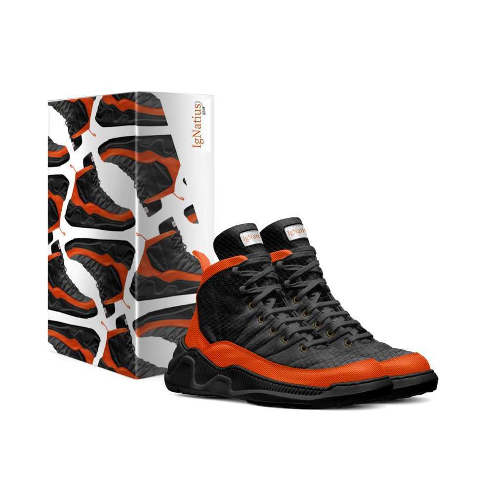 Ignatius-gear-1-shoes-with_box-c58b478a45d39c5046fb0353d85270e