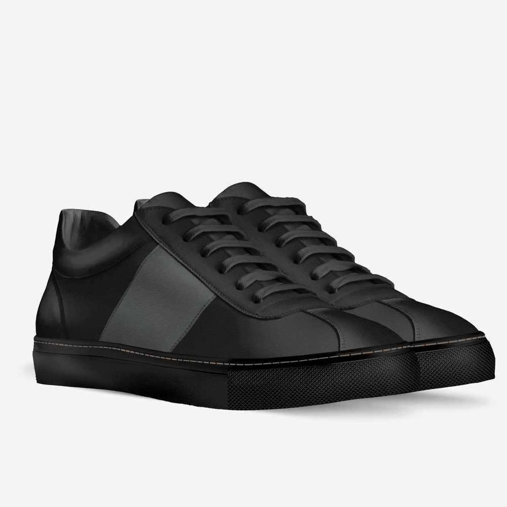 Taylors-shoes-double_quarter-d2560d09e68fe2014dc62387e5ad11a