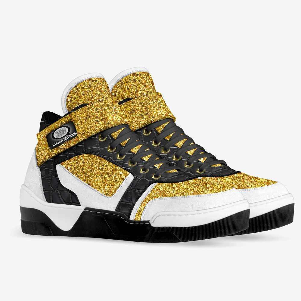 Kuvaa_mitaani_usa-shoes-double_quarter_(5)-a06ed1eaae1a6885c4c124bae7f090b