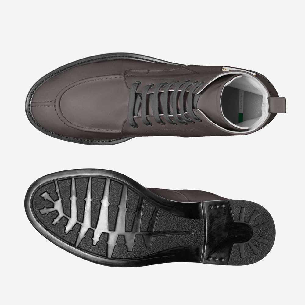 Upland-shoes-top_bottom-a754b2702ee7ea15c1e988c5d7cbcdd