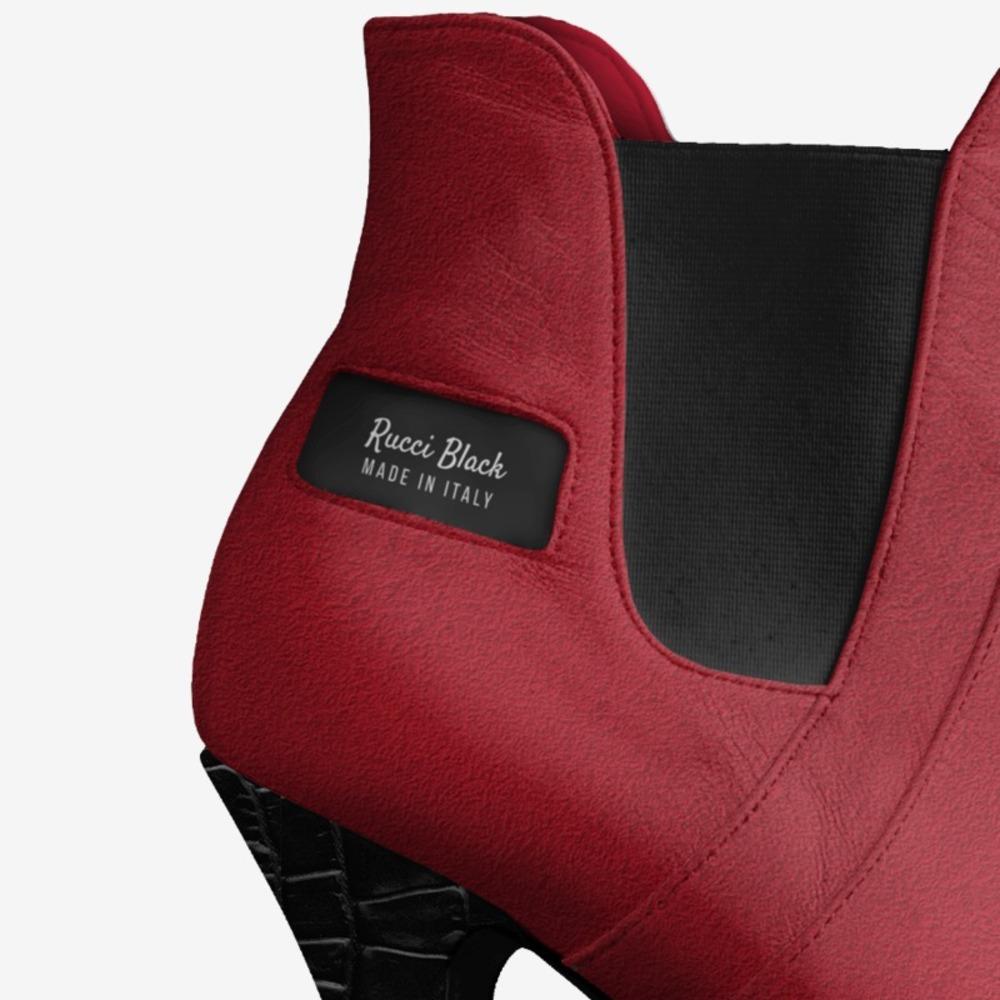 Rucci_-shoes-detail-5416be71cdfce114fcbb8d30bc29dec