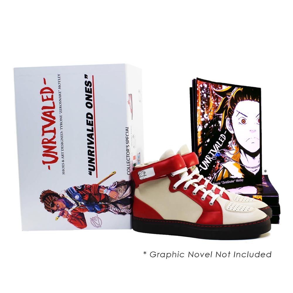Shoes-and-book-da6c7931e47f0b8a39764771b05daa4