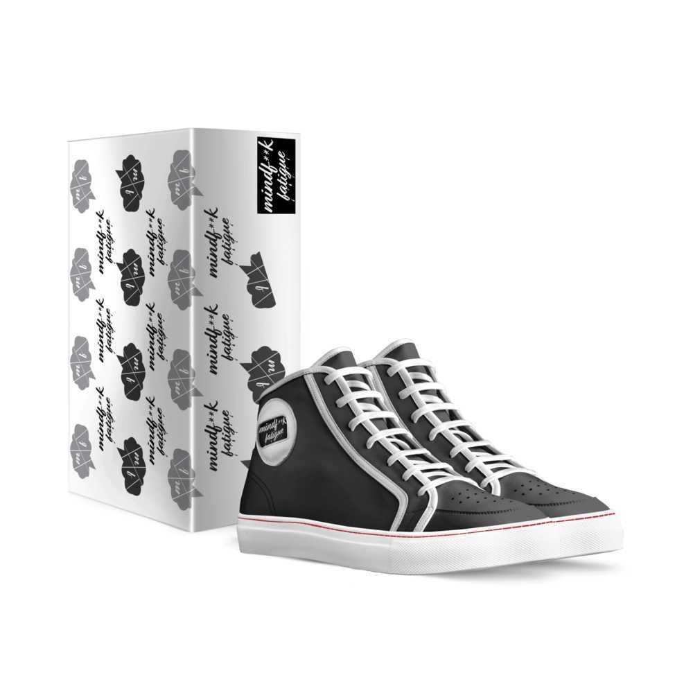 Mind-f-fatigue-12-shoes-with_box-06fd886a780ff5ccfaa37060a709781