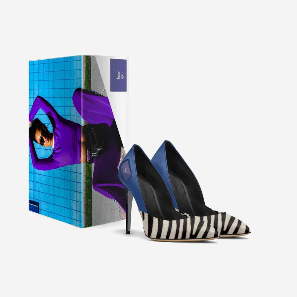 Jreams-shoes-with_box_(1)-b8e5241c1f0bd726a14a1f5a993fda5