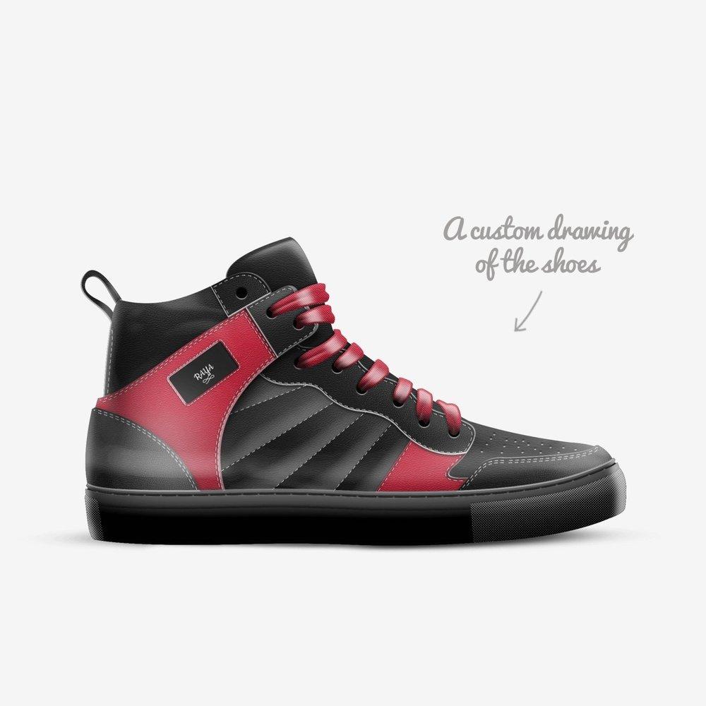 Raya-shoes-drawing-1095e3920380144fa0b490c8e329591