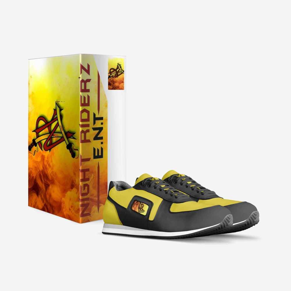 Yellow_and_black-dd5f83d063756f9f2cca84049a3e3b7