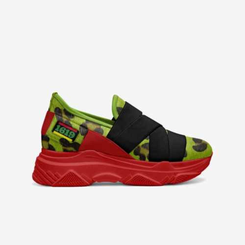 Blacktastic-shoes-side_(8)-0588de365263c5ddbe2a58cda98a81c