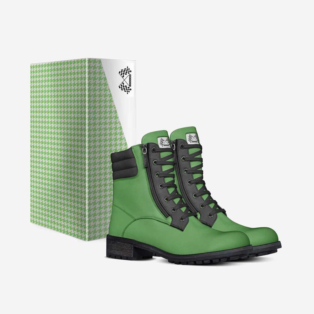 Legado_shaniya-shoes-with_box-46347f96b5c61264abfc79dea07db61