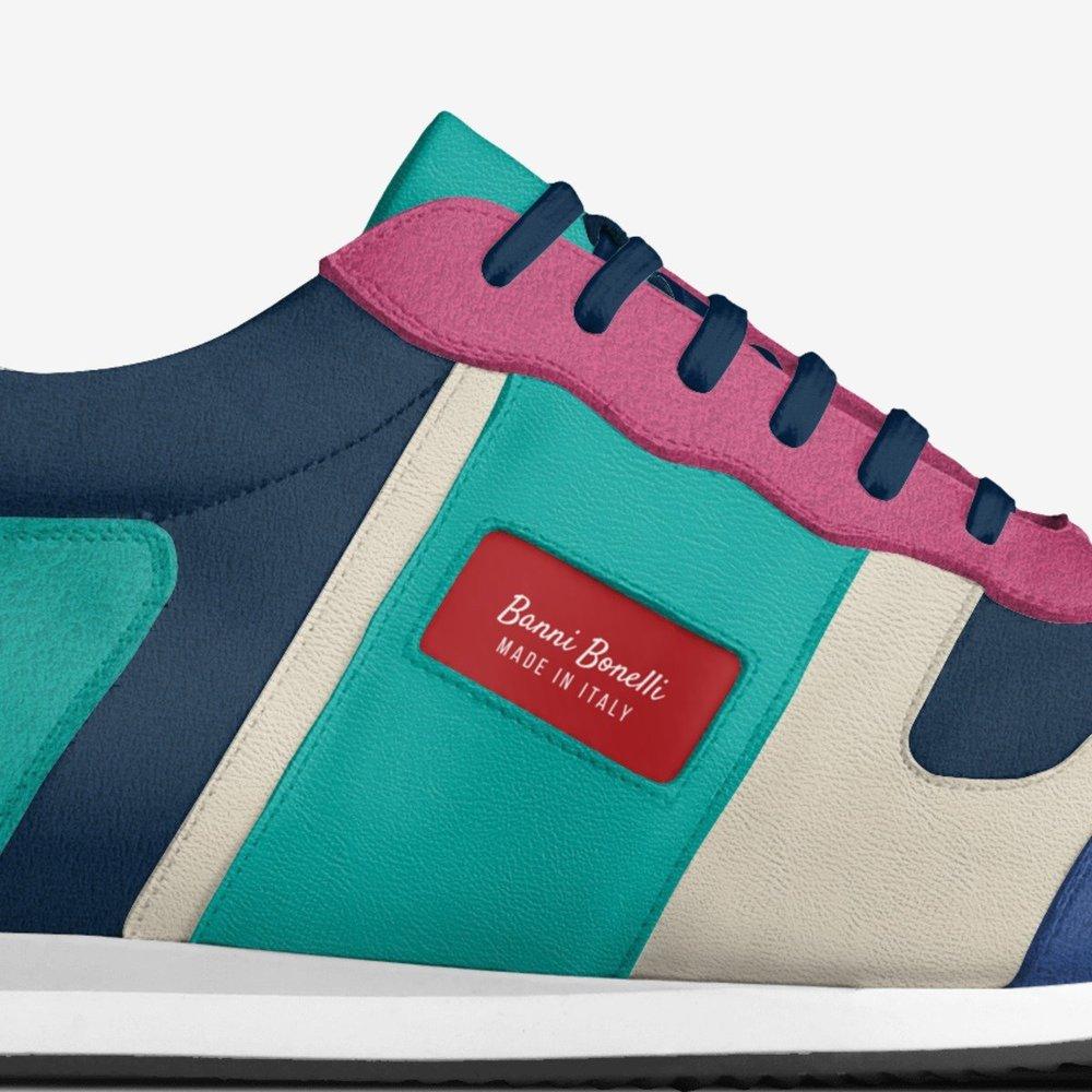 Softees-shoes-detail-51d02ddc9eff3c4781d1af81f9e6270