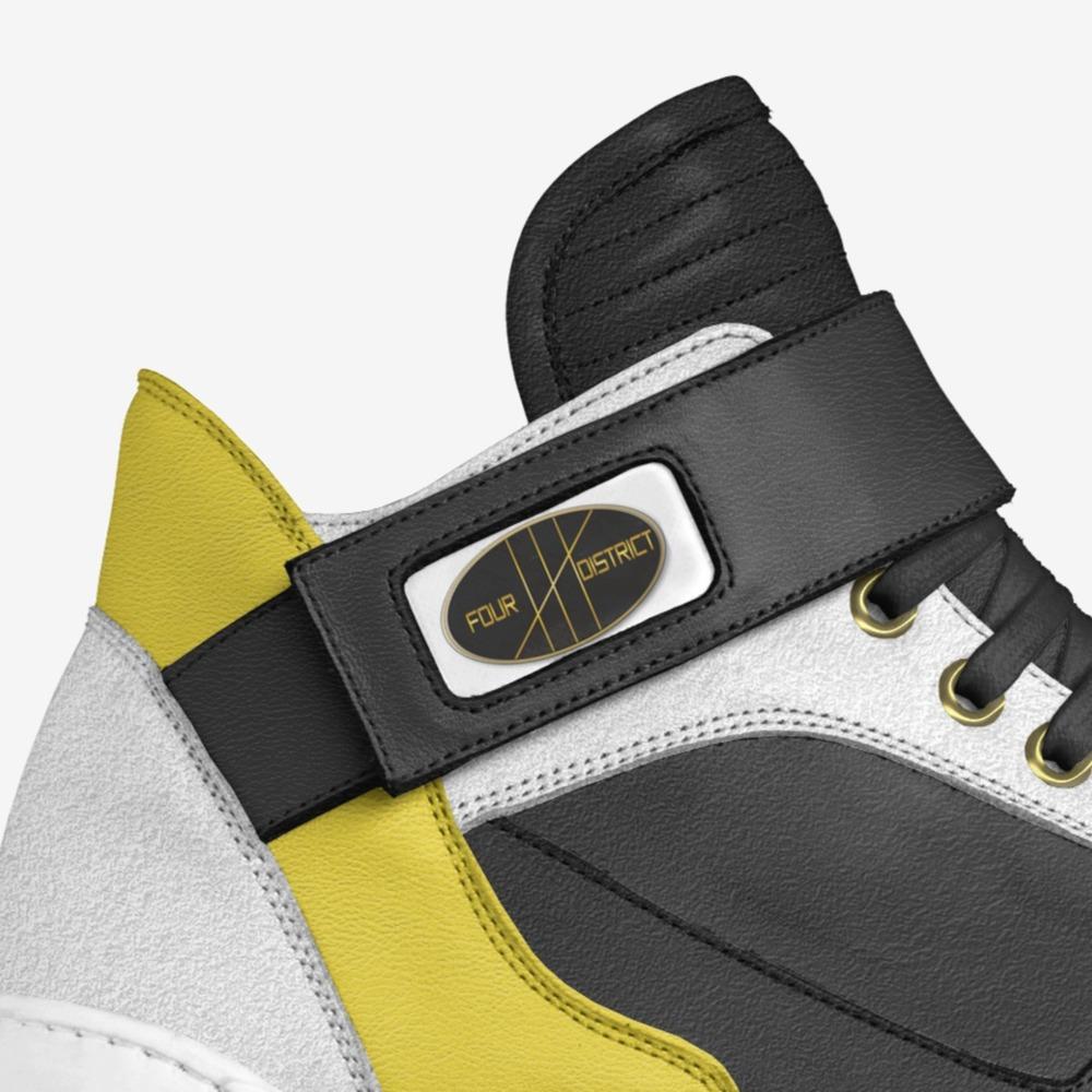 Four_district_-shoes-detail-eef963274483b207f80c4fbd2a40367