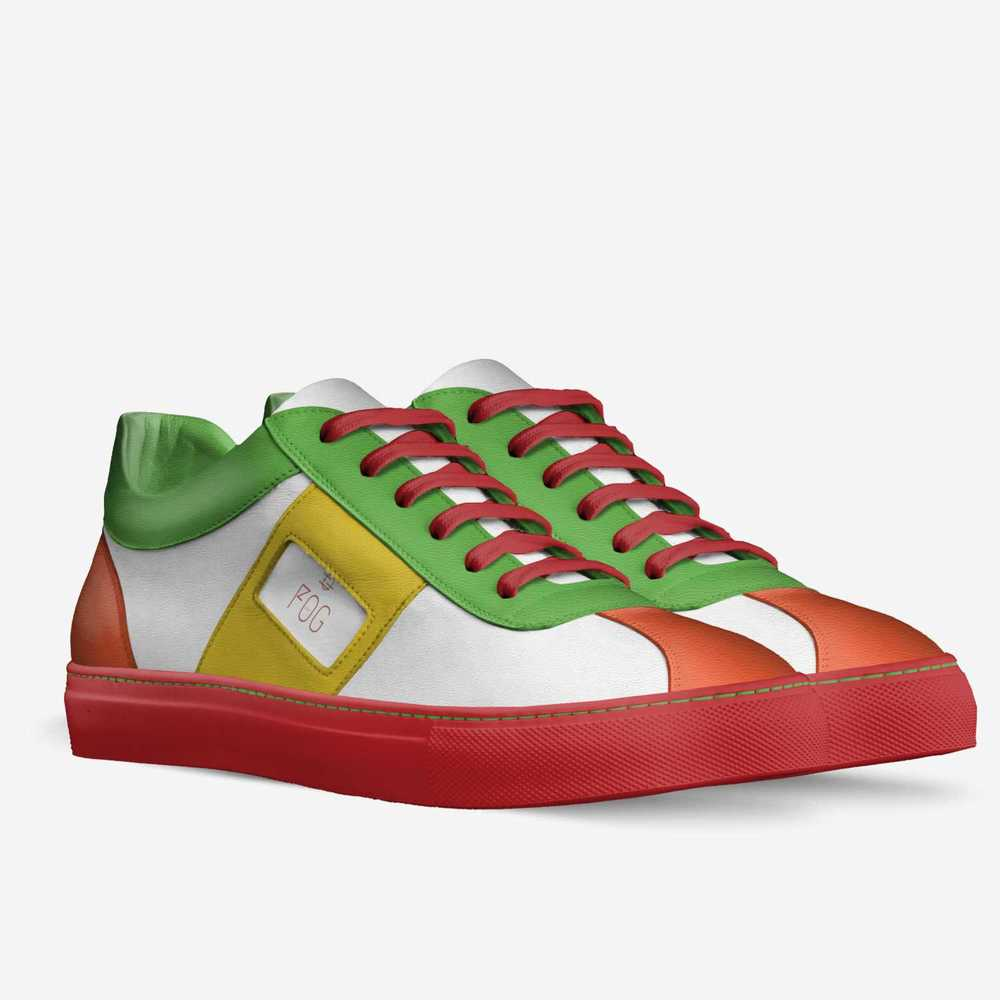 Fog-shoes-double_quarter-3eb7d87ab99b1e7a896231054efa267