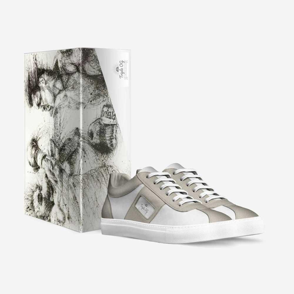 Triple_og-shoes-with_box_ali-47d422ce3062b0794d1e50cb6363b85