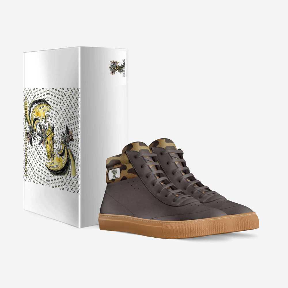 Black_diamond_og_-shoes-with_box-278bf8d5c914d902c7ebcbe472b42bf