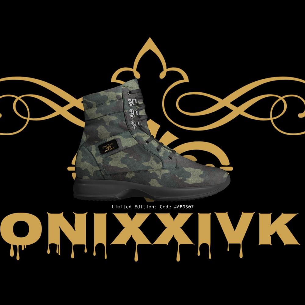 Onixxivk-tactical-2-shoes-banner-9ad03a99a2a05c12394a553cef22def