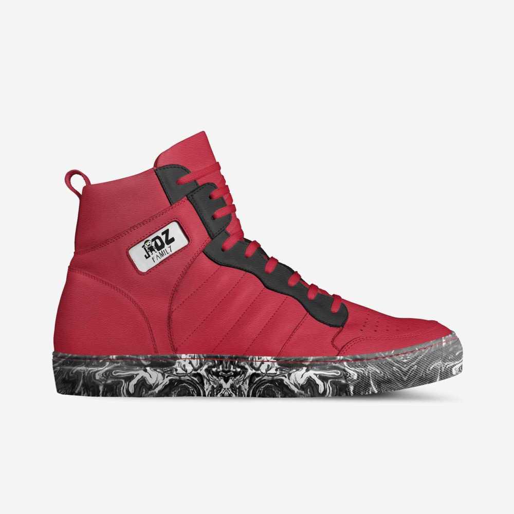 Jidz_family-shoes-side_(1)-9d60971ee4a64c539ae1ba2d61bc34b