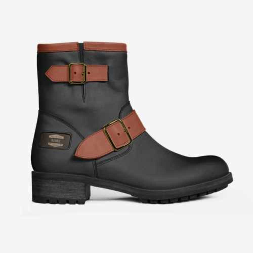 Rawkz-shoes-sideboot-db696d3fb7300ff216606eee9988c08