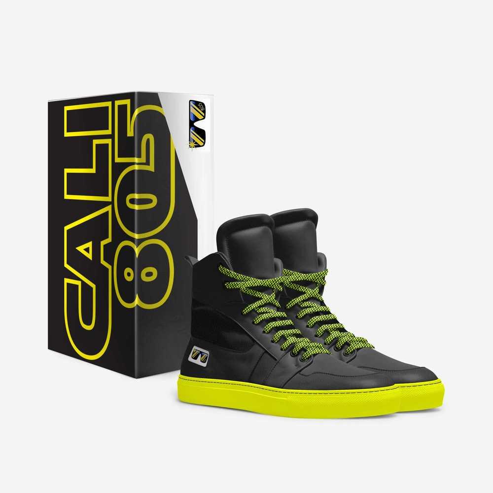 Cali_sci_fi_805-shoes-with_box-1ef1fa6c162051c9a54a2516115c4b0