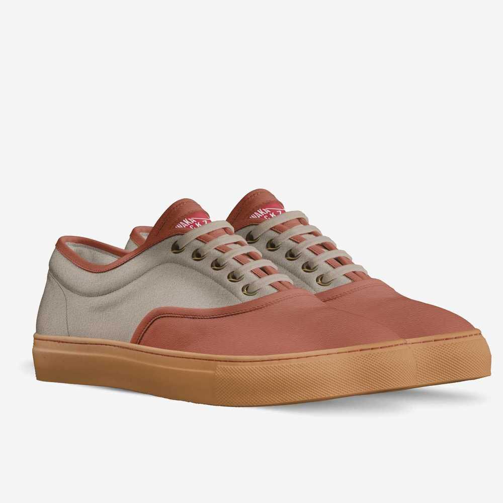 Wakakickz-shoes-double_quarter_(1)-b48d2b63051dc0b232489377376d1c3
