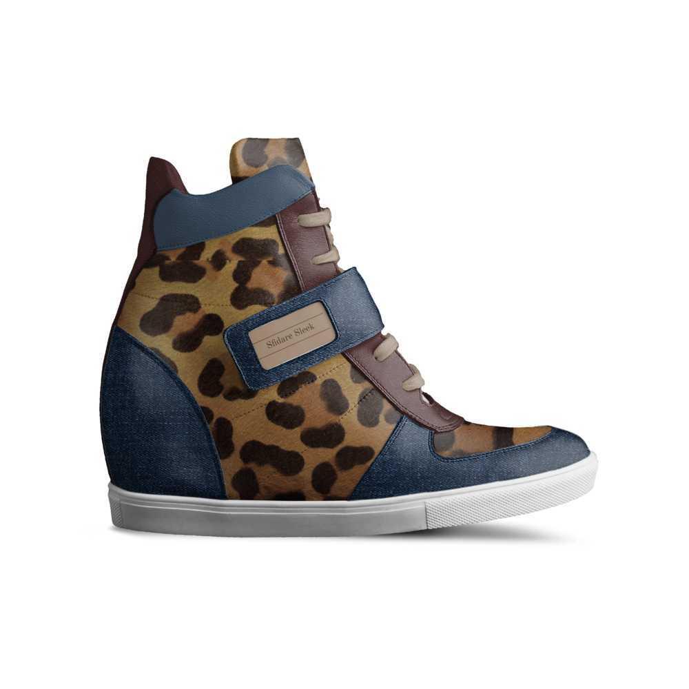 Sfidare-sleek-shoes-side-8f25de952368263669bc83160ddb94d