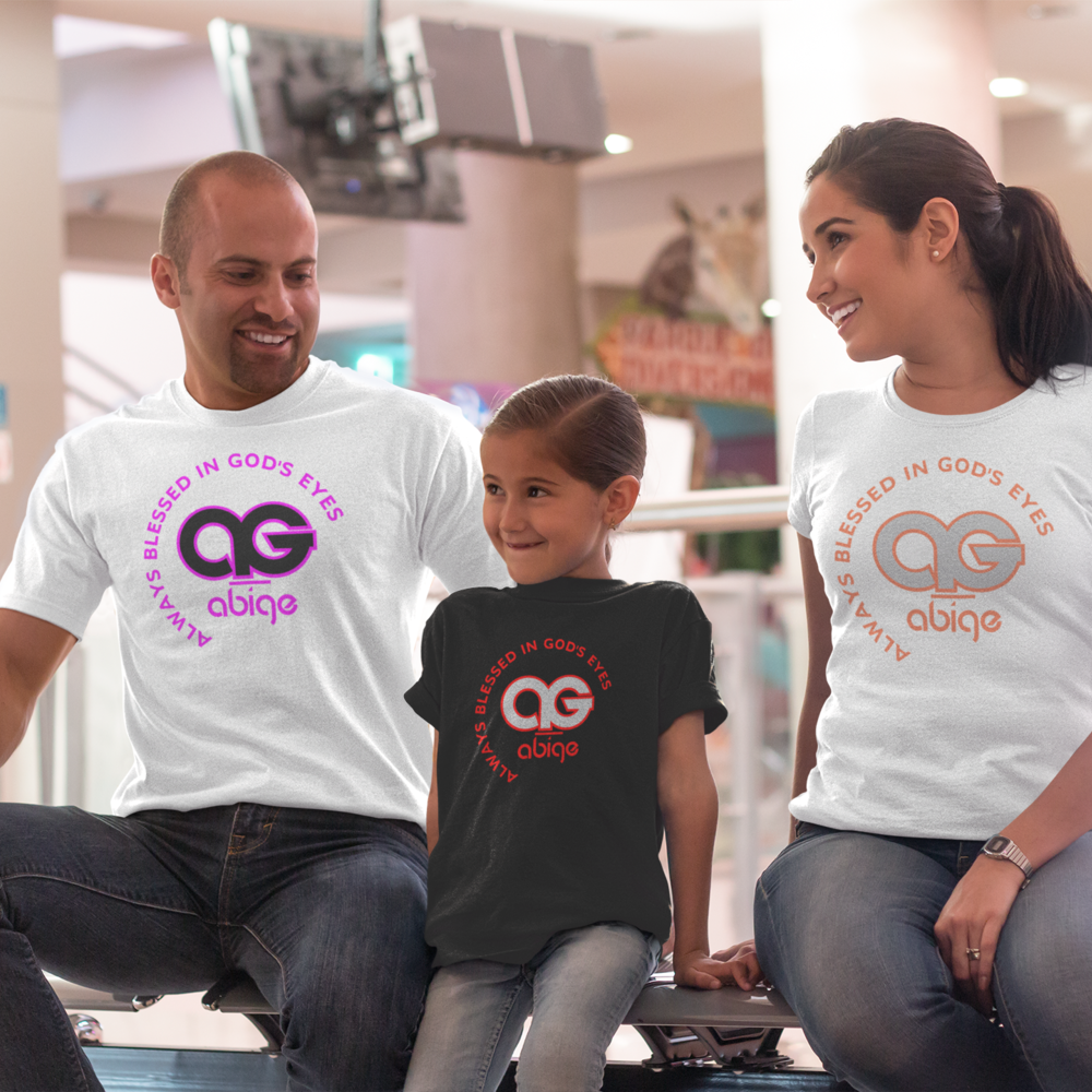 Family-of-three-wearing-tshirts-template-with-different-designs-a15669-ffecdb39d3fb312e041deb4e1fe1651