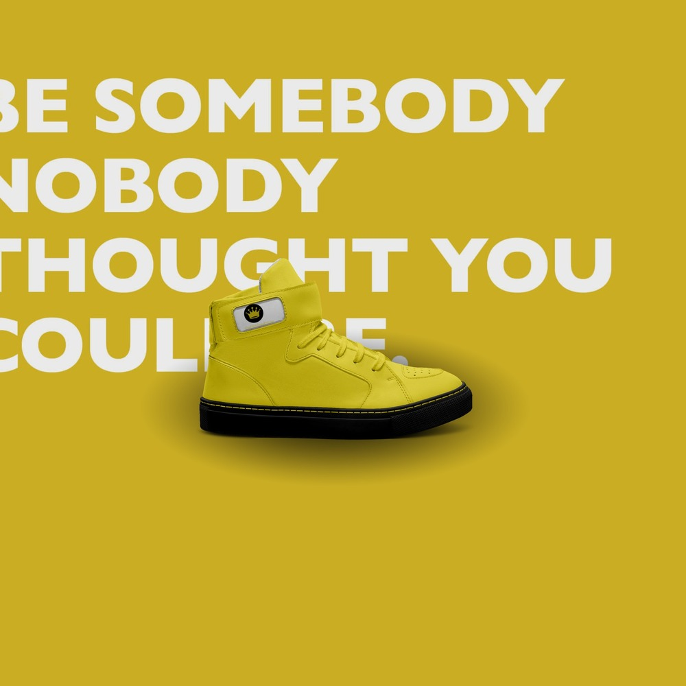Calikidsedition-shoes-banner-5574c749399fc856a553d8d4f5351a5