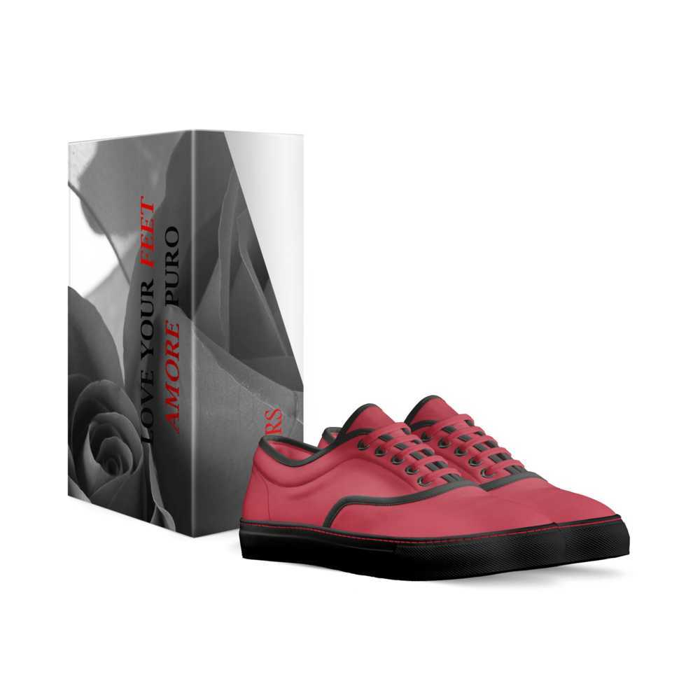 Players-shoes-with_box-6ea30eabae59c3d9b9a6fdf5dc9b8c6