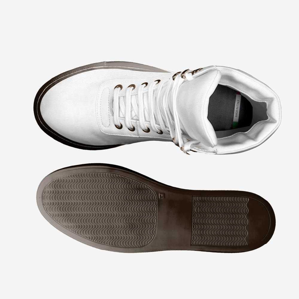 Fos-shoes-top_bottom-071c04aebc20c4370d1ff5e6460c511