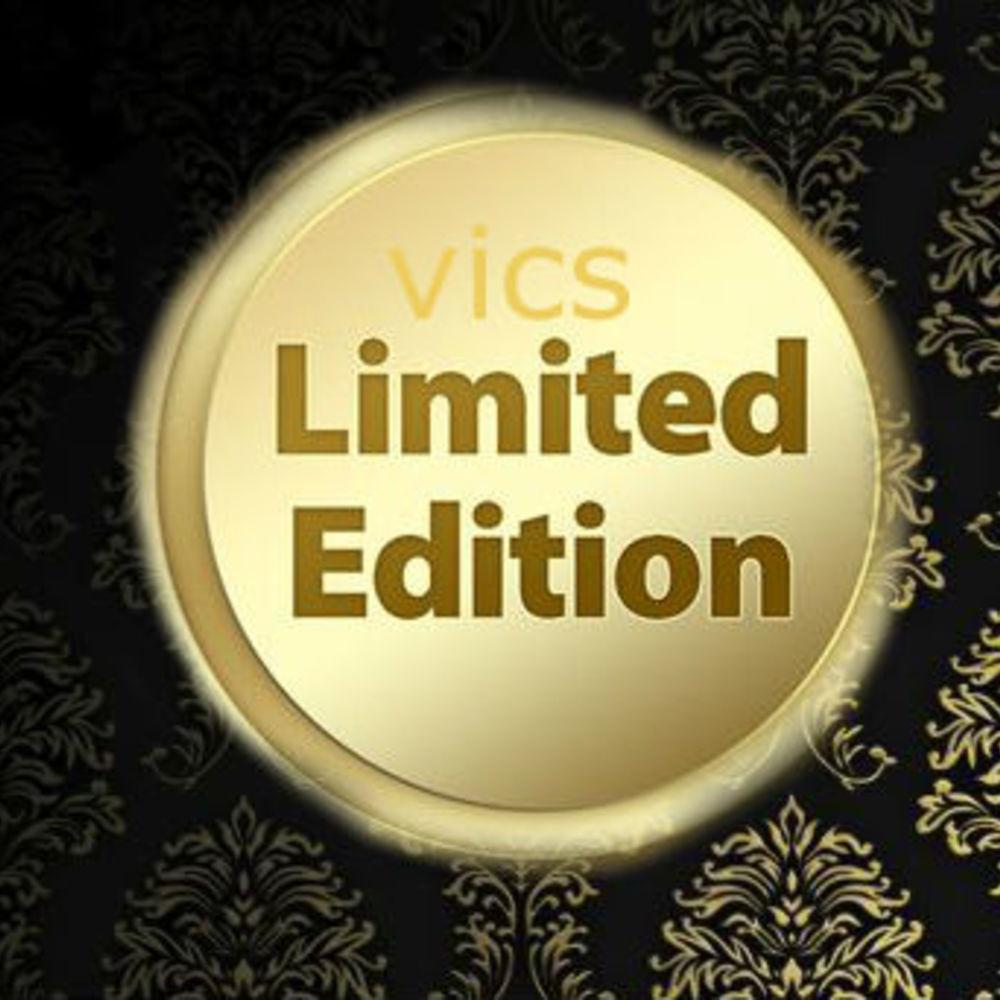Vics_limited_editon-c0cd6416c6cac06d9f595fc6de890e3