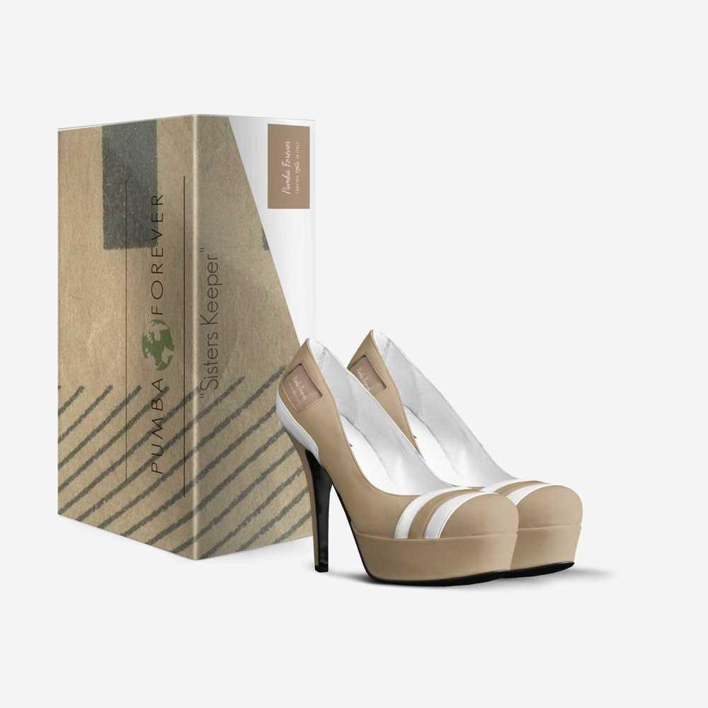Pumba_forever-shoes-with_box_99-46ad5057ea20237deb6e7dc1e3361f4