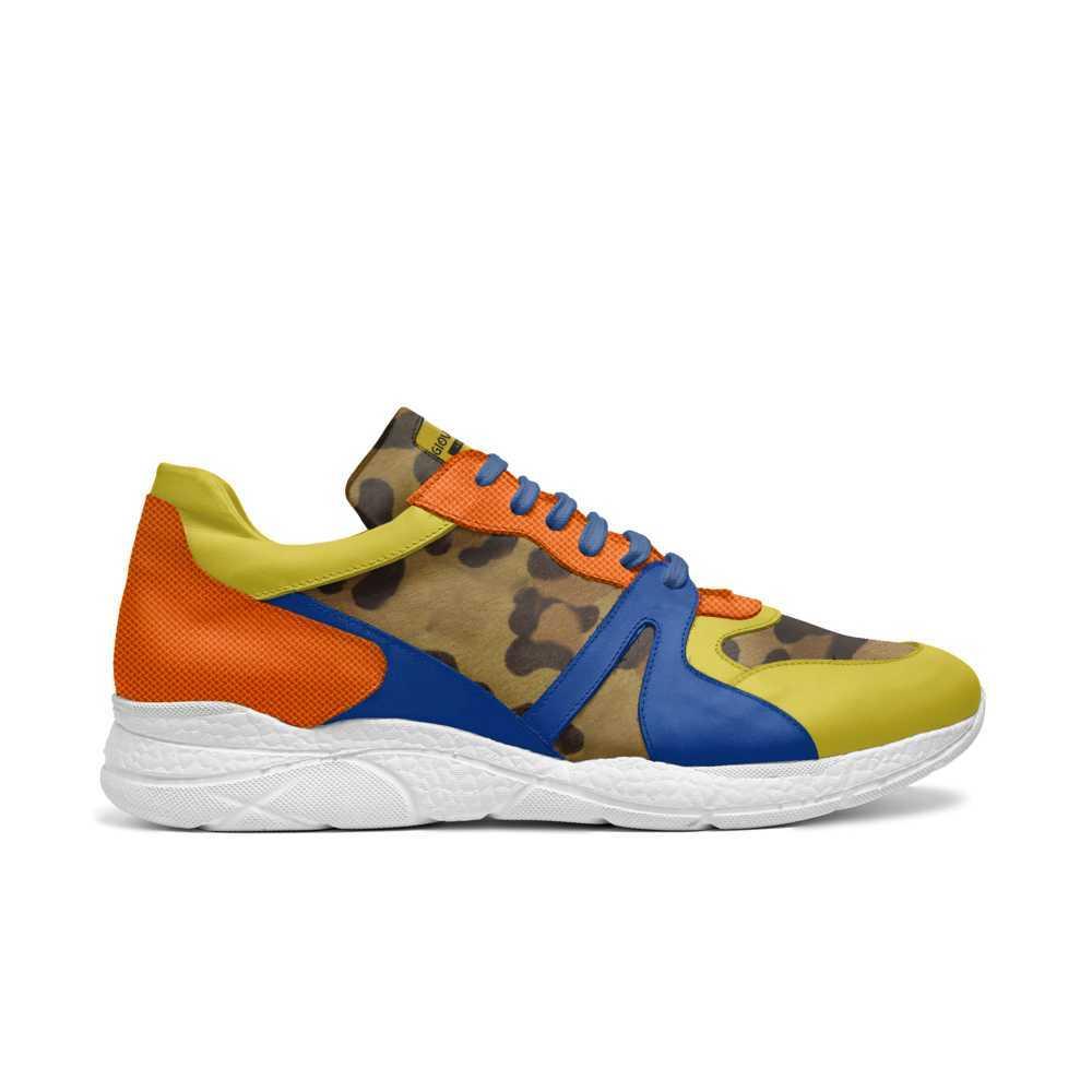 Giovane-e-nero-1-shoes-side-8f368008c1054dfc10d10fbc74d27de