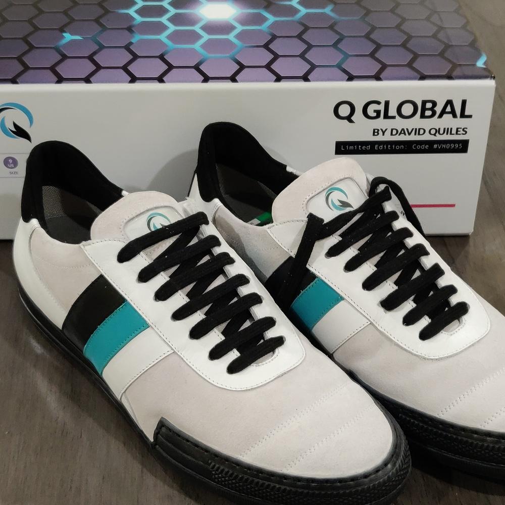 Q_global_sport_complete-9c04aaaf5ae7933165e18049f1728d4