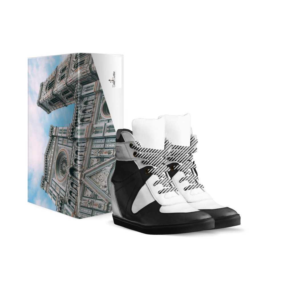 Sole-sistas-37-shoes-with_box-4ef5653b3bb4754df31ae7885991328